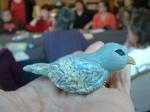 BirdyExample1