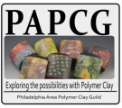 /pay_your_dues_here/copy_papcg_new_logo_e1381059937869.jpg