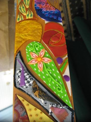 Detail73