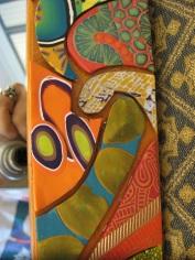 Detail76