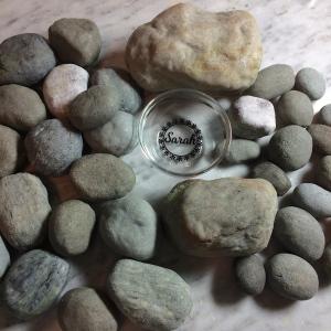 My rocks